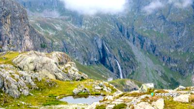 Cosa vedere in Valsesia