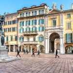 Cosa vedere a Varese