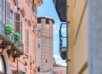 Visitare Vercelli