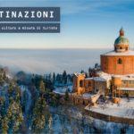 Bologna, la cultura a misura di turista