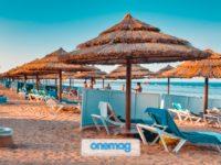 Cosa fare e vedere a Sharm El Sheik, perla del Mar Rosso