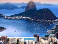 Cosa fare in Brasile
