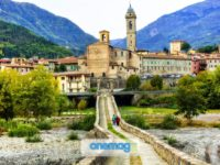 Cosa vedere a Bobbio, il borgo medievale vicino a Piacenza