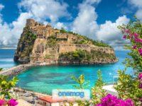 Cosa vedere a Ischia