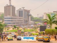 Cosa vedere a Yaounde