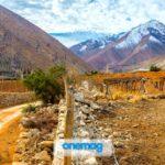 Cosa vedere in Cile | Guida di viaggio