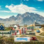 Cosa vedere in Groenlandia