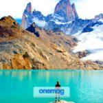Cosa vedere nella Patagonia | Guida di viaggio