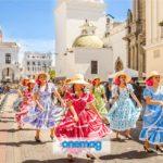 Ecuador, i luoghi da non perdere