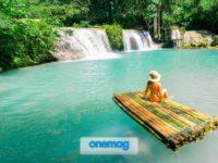 Filippine, le attività adrenaliniche da fare in vacanza