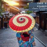 Giappone, le attrazioni da non perdere