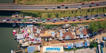 Guida a Libreville, la capitale tra le più costose al mondo