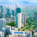 Guida di Giacarta, la megalopoli indonesiana