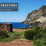 Guida di Pantelleria
