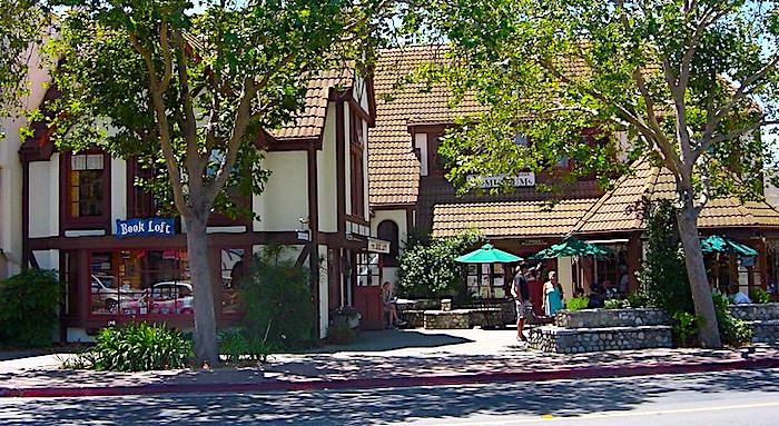 I luoghi da visitare in Danimarca, Hans Christian Andersen Museum