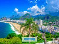 I luoghi da non perdere in Brasile
