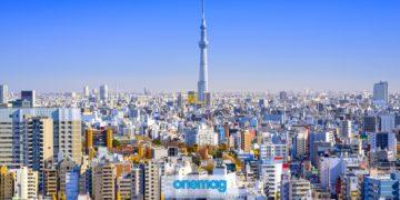 I quattro edifici più alti del mondo