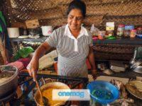 La gastronomia dello Sri Lanka, viaggiare con gusto