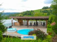 Le migliori spa in Trentino-Alto Adige