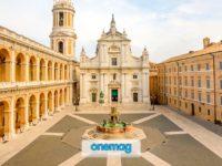 Loreto e la Basilica della Santa Casa