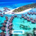 Maldive, i consigli di viaggio per scoprire il sogno infinito
