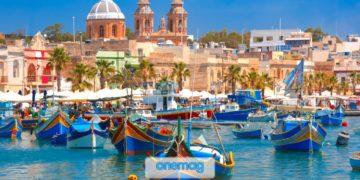 Malta, i luoghi imperdibili