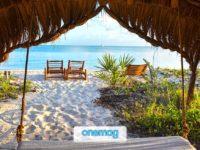 Mozambico, nuova frontiera del turismo invernale