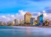 Visitare Porto Rico