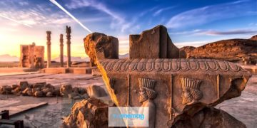 I siti archeologici più sorprendenti del mondo