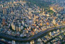 Il Venezuela e le sue città meravigliose
