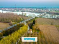 Visitare Viadana, il comune più grande della provincia di Mantova