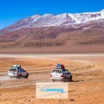 Viaggio in Bolivia, luoghi autentici e città coloniali da scoprire