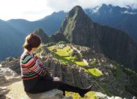 Cosa visitare nel Perù