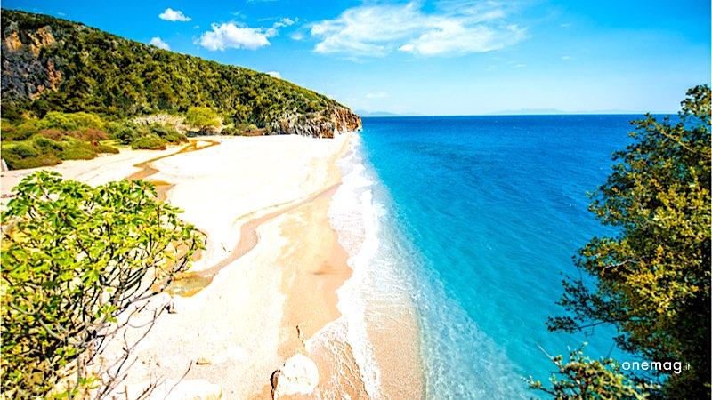 Guida turistica dell'Albania