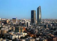 Guida della capitale della Giordania