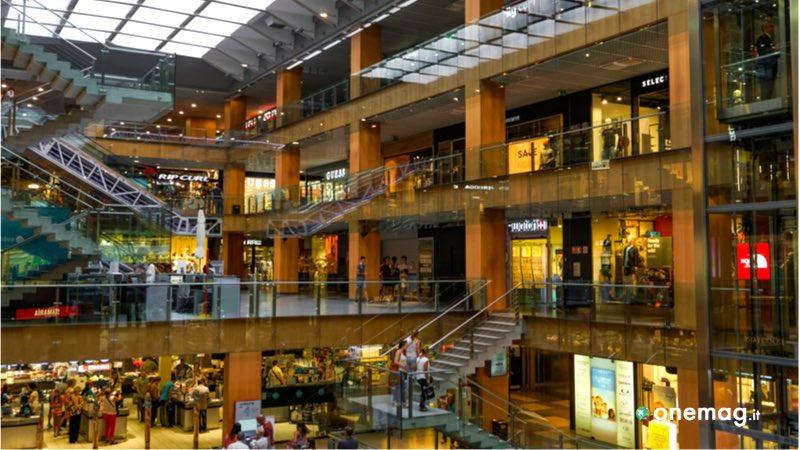 Andorra, guida allo shopping