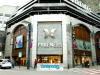 Andorra, guida allo shopping agevolato
