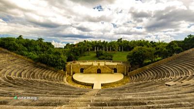 Guida turistica della Repubblica Dominicana