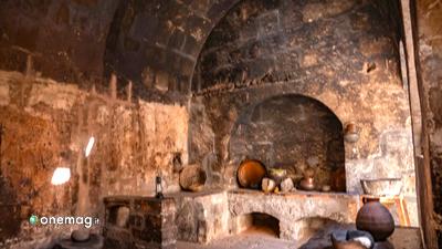 Cosa vedere ad Areiquipa, Monastero de Santa Catalina
