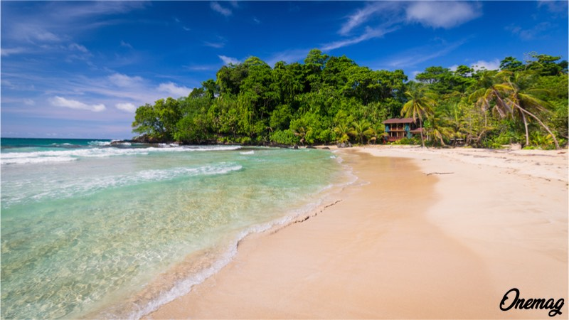 Bocas del Toro, il paradiso scoperto da Cristoforo Colombo