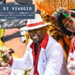 Brasile: l'imbarazzo della scelta dei luoghi da visitare