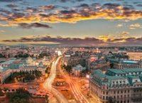 Bucarest, cosa visitare nella capitale della Romania