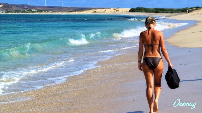 Vacanze di Capodanno 2019, Capo Verde