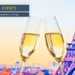 Capodanno Parigi