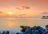 Isole Cayman, paradisi caraibici o fiscali?