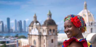 Cosa non perdere in Colombia