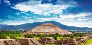 Copán, fascino Maya