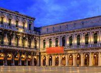 Museo Correr, l'esposizione perfetta per conoscere Venezia