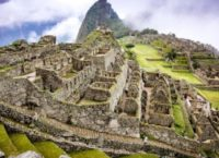 Visitare Cusco in Perù