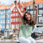 Danimarca, i luoghi da non perdere
